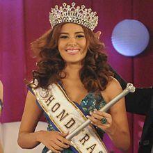 Portées disparues, Miss Honduras et sa sœur sont retrouvées mortes