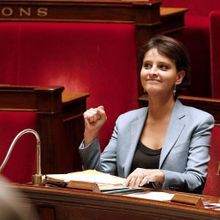 Prostitution l Assemblee nationale adopte la loi