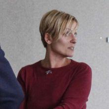 Une infirmière italienne soupçonnée d'avoir tué des patients « trop ennuyeux »