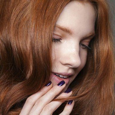 Comment avoir de beaux cheveux : les astuces des lectrices de ELLE
