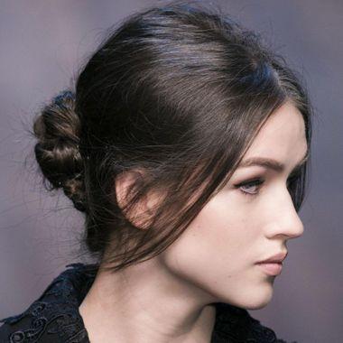 40 coiffures de soirée cool ou sophistiquées