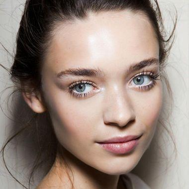 Make-up : comment adopter les nuances de beige