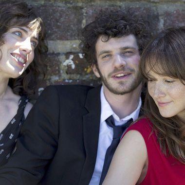 Trouple : 7 films qui prouvent que l'amour à trois, c'est possible !