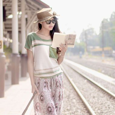 10 lectures pour parfaire sa culture mode avant la rentrée !