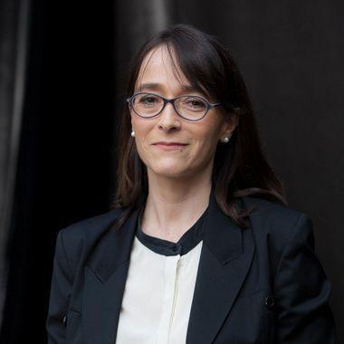 Qui est Delphine Ernotte-Cunci, première femme à la tête de France Télévisions ?