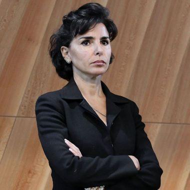 Rachida Dati donne ses conseils à Nicolas Sarkozy