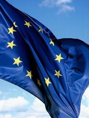 Spécial Europe