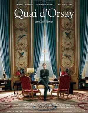 http://resize-elle.ladmedia.fr/r/,385,forcey/crop/300,385/img/var/plain_site/storage/images/loisirs/cinema/grand-prix-cinema-des-lectrices-de-elle-2013/quai-d-orsay-de-bertrand-tavernier/42800932-1-fre-FR/Quai-d-Orsay-de-Bertrand-Tavernier_reference2.jpg