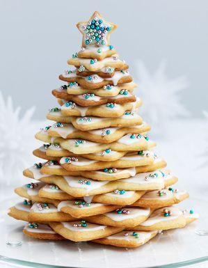 Recettes De Noël Faciles