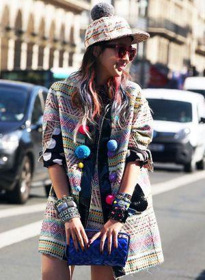 17 détails mode à piquer aux fashionistas