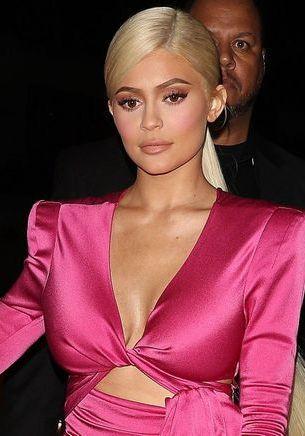 Kylie Jenner : retour sur ses coiffures les plus emblématiques
