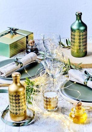 Cadeaux de foodistas à offrir