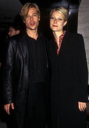 Gwyneth Paltrow raconte le jour où Brad Pitt a menacé de mort Harvey Weinstein