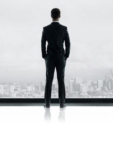 « 50 Shades of Grey » : la bande-annonce plus hot que le roman !