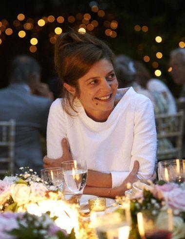 Chiara Mastroiannidans «3 cœurs»: «Le coup de foudre, j'y crois à fond»