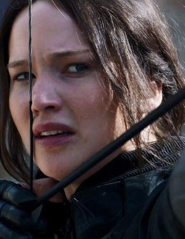 Hunger Games 3 : découvrez l'ultime bande-annonce !