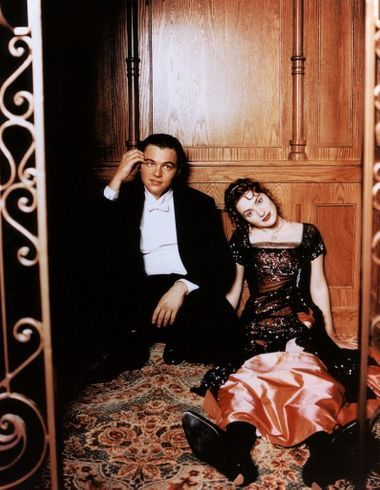 La théorie sur le film « Titanic » qui va vous rendre dingue !