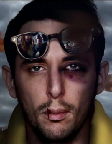 Le clip de la semaine : « Hate Street Dialogue » de The Avener