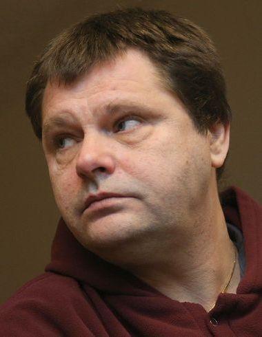 Un violeur en série réclame et obtient l'euthanasie en Belgique