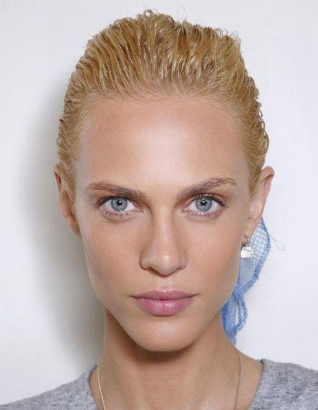 5 signes qui montrent que vous n'utilisez pas le bon shampoing