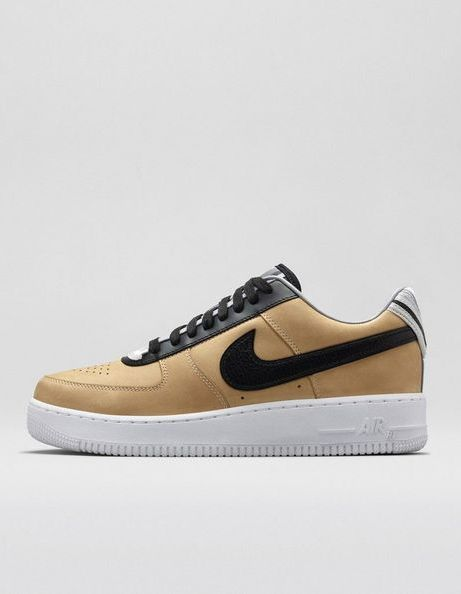 R.T Air Force One : la basket Nike de Riccardo Tisci