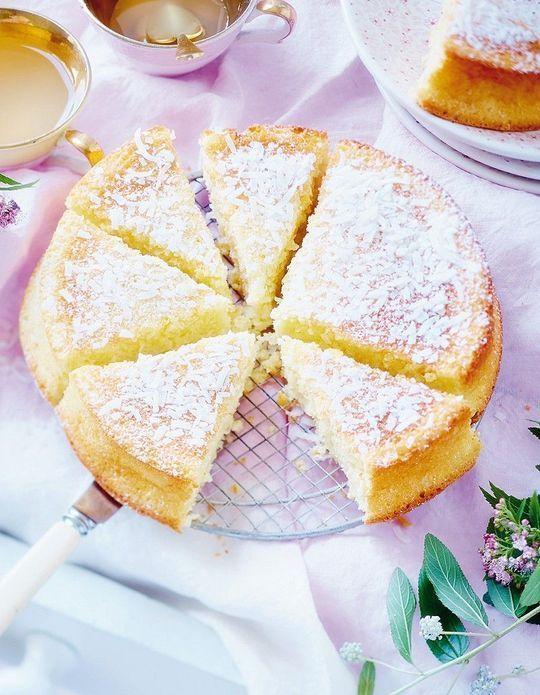 Gagnez le livre d'incroyables gâteaux magiques de Véronique Cauvin