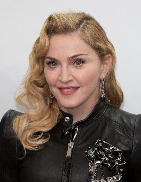 Madonna et Alicia Keys en duo sur le nouvel album de la reine de la pop