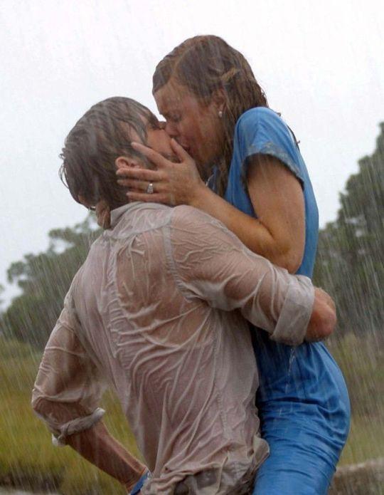 Pour un baiser inoubliable, elles ont leurs astuces