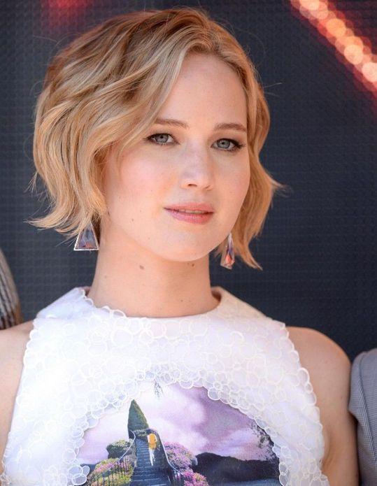 Gwyneth Paltrow responsable de la rupture de Jennifer Lawrence et Chris Martin ?