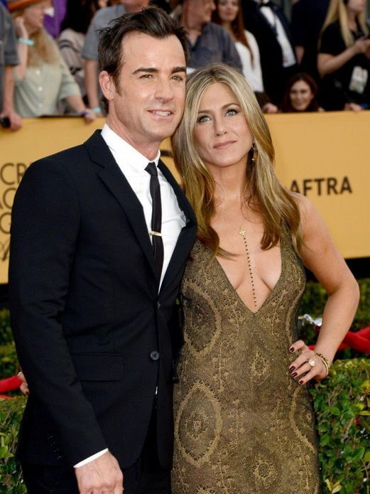 Les stars du cinéma et des séries réunies sur le tapis rouge des SAG Awards