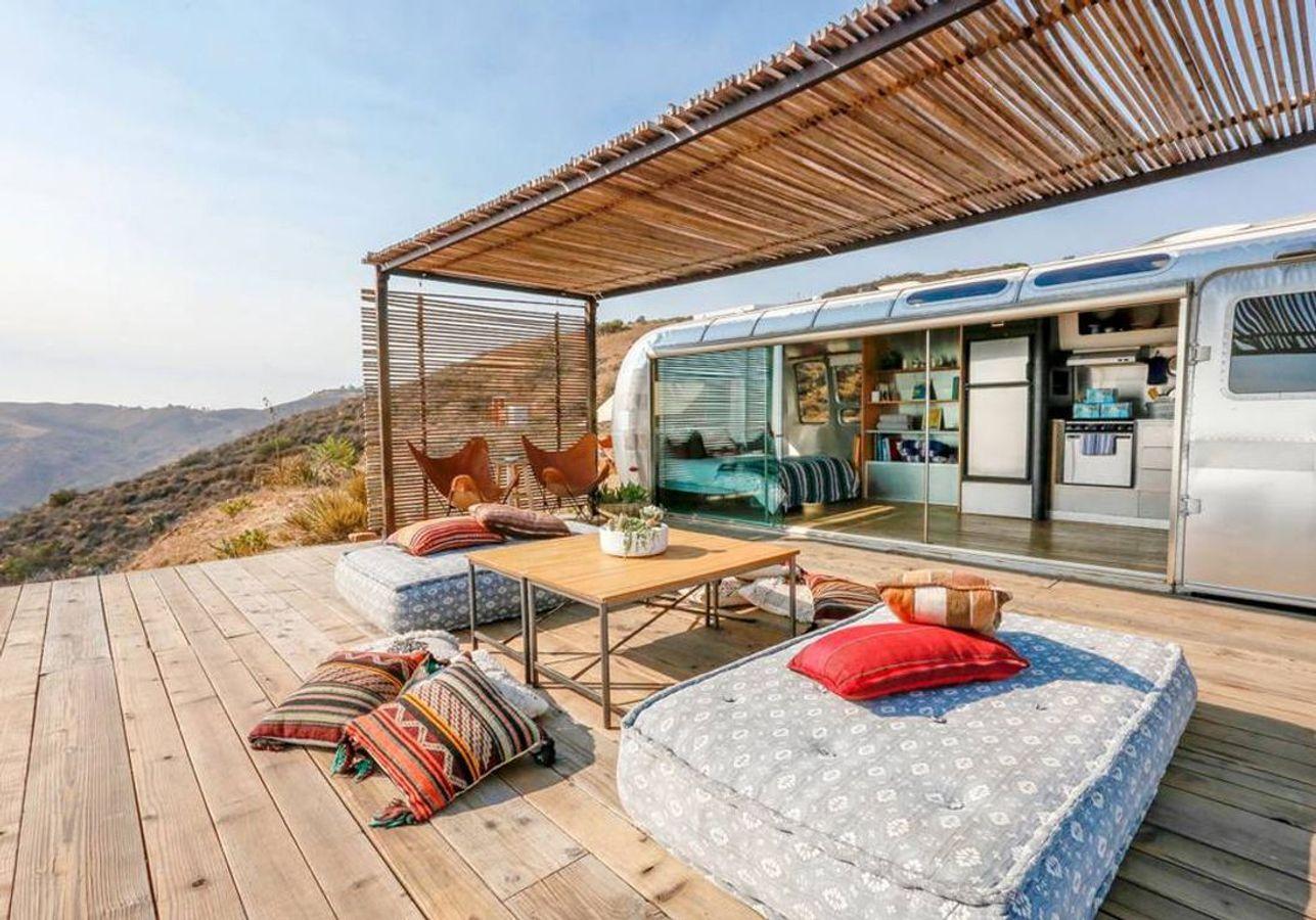 voyager dans les plus belles maisons du monde  | ab prestige