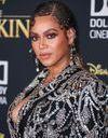 Beyoncé métamorphosée : sa nouvelle coloration affole ses fans