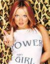 Geri Halliwell revient à son roux de l'époque « Spice Girls » et c'est toujours aussi canon