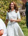 Kate Middleton : son brushing wavy et lumineux nous donne envie