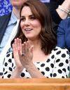 Kate Middleton vient de se couper les cheveux, et ça va vous donner envie de faire pareil