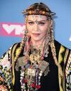 Madonna : sa nouvelle coloration sème le doute chez ses fans