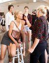 Cours de maquillage : où apprendre les gestes des pro