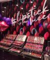 #ELLEBeautySpot : la make-up class d'Urban Decay