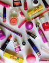 #MakeupPorn : l'art de mettre en scène nos maquillages préférés