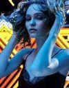 Exclu : découvrez la nouvelle campagne de L'Eau de Chanel N°5 avec Lily Rose Depp