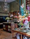 #ELLEBeautySpot : la boutique chic de Astier de Villatte