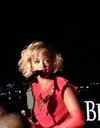 Cannes 2014 : Rita Ora donne un concert pour ses premiers pas sur la Croisette !