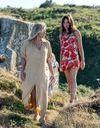 Cannes 2021 : Anaïs Demoustier, « J'ai une soif d'absolu »