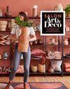 5e édition du Salon Art&Déco