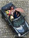 #ELLEDécoCrush : la collection canon d'India Mahdavi pour Monoprix !
