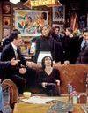 Friends : 3 objets déco que l'on pique à la série culte et leurs histoires