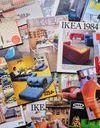 IKEA met fin à son catalogue papier