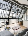 Airbnb Paris : 25 lofts, appartements et maisons de rêve à Paris