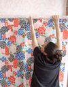 Céramique, tissu, peinture... Quatre artisanes qui font chavirer Ines de la Fressange