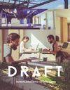 Draft : l'atelier de fabrication collaboratif parisien